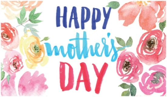 15929-happy-mothers-day-watercolor-1
