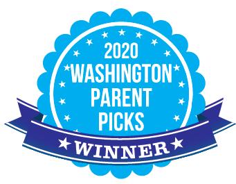 2020-WP-Parent-Picks-WINNER_badge