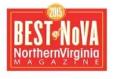 Best of NOVA Award