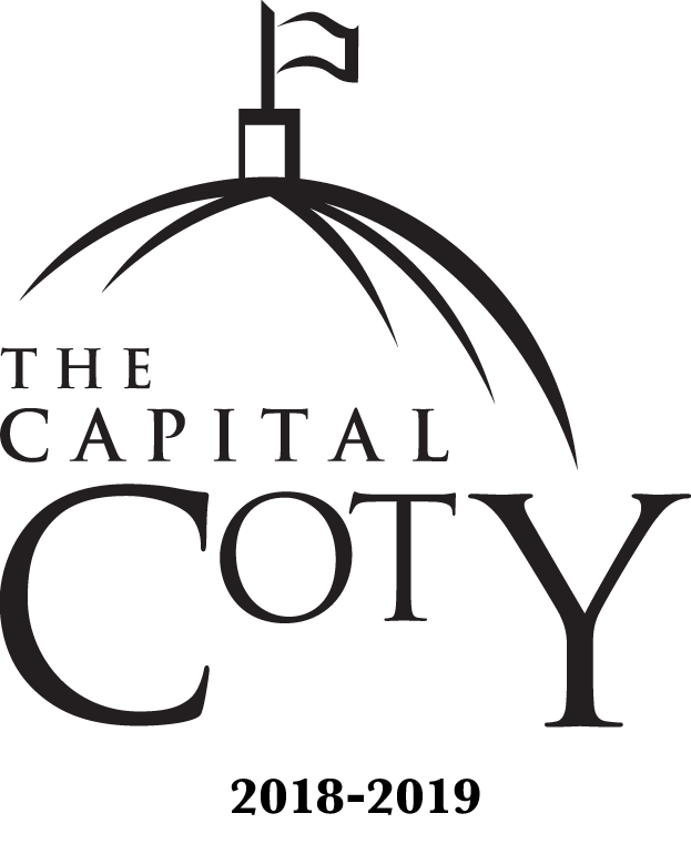 Capital-CotY-2018-2019 (002)