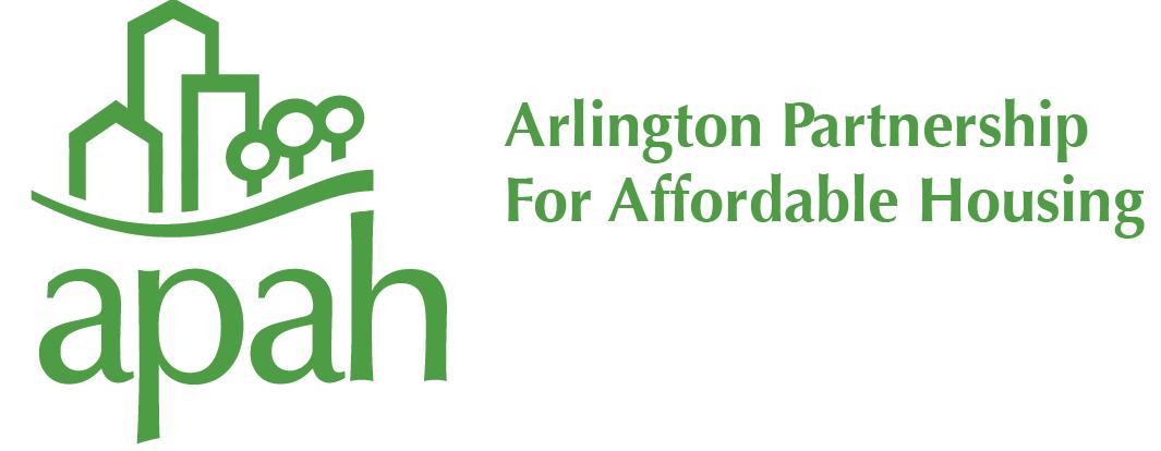 apah-logo