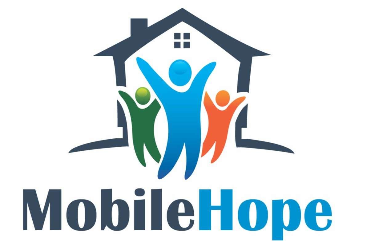 mobile-hope-logo