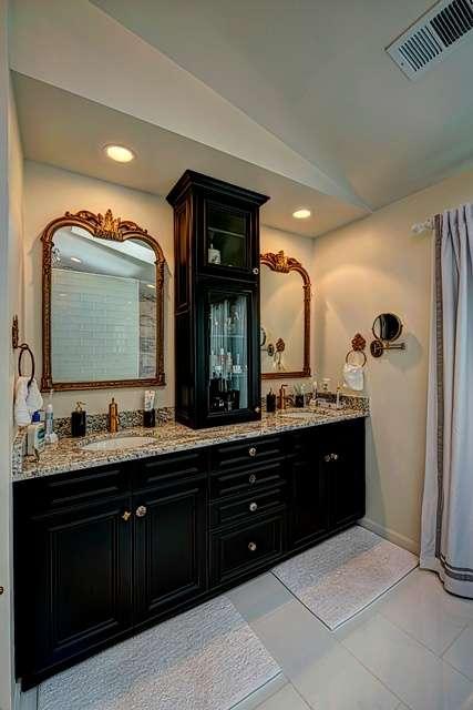 Bathroom Remodel | Fairfax Station, VA