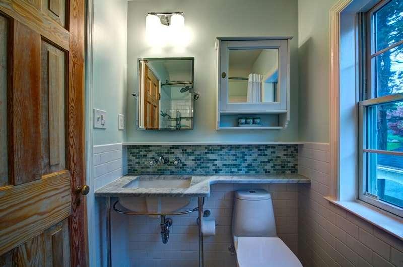 Bathroom Remodeling Arlington Va Bathroom Remodeling Portfolio Pictures