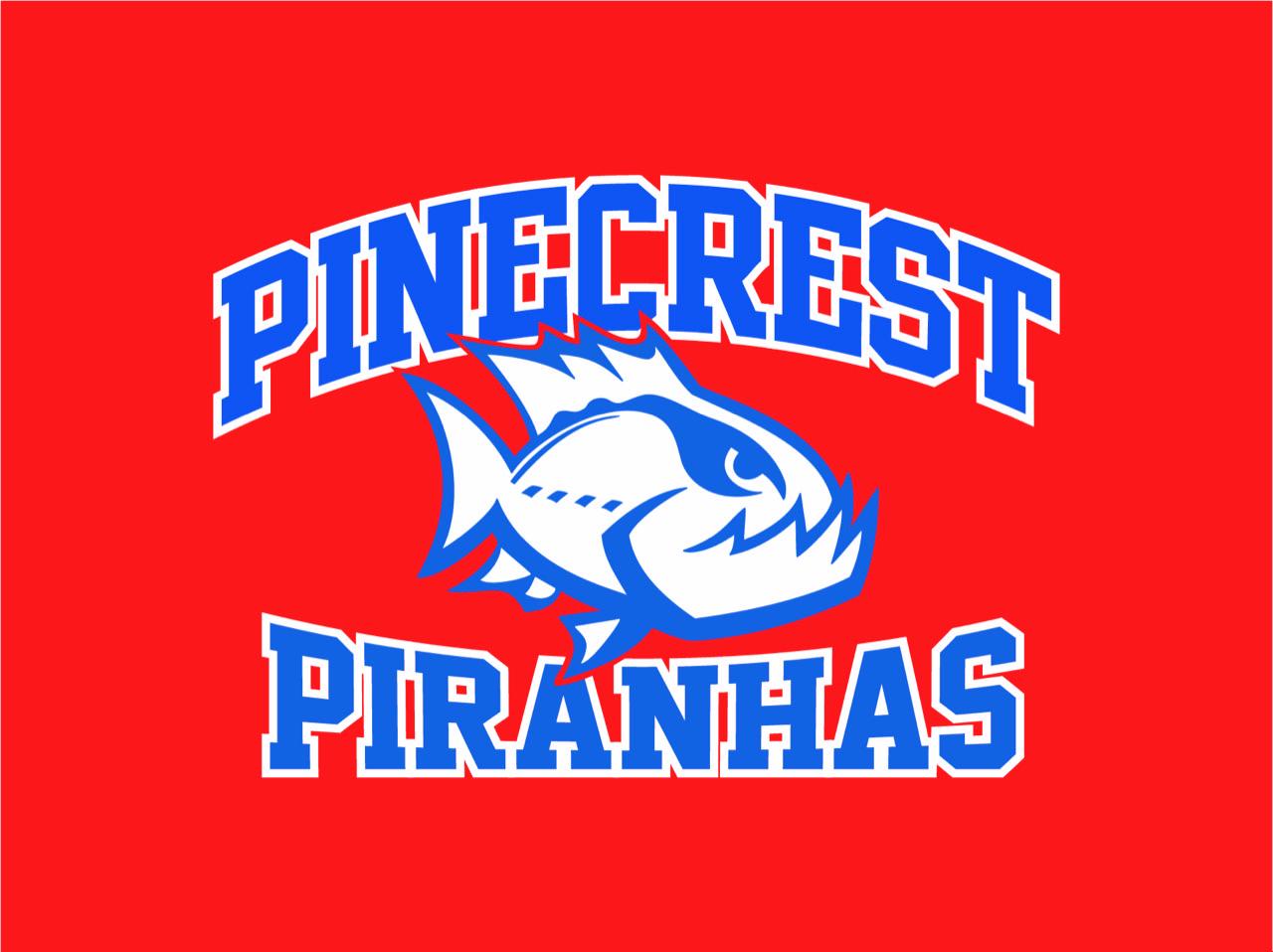 PC_Piranhas_onRed