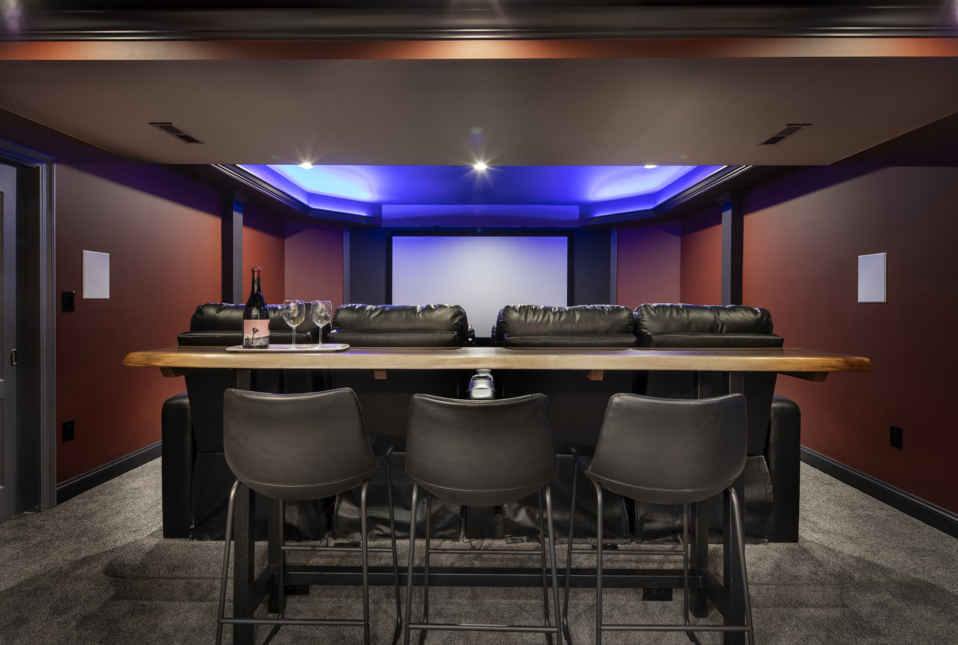 7075_Balmoral_Home_Theatre_1_L-resized
