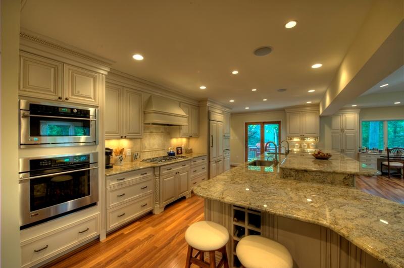 Nirschl Mclean Kitchen.jpg