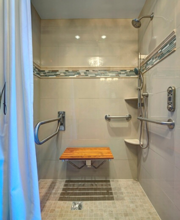 Bed & Bath Portfolio Page - Bed & Bath Services 1