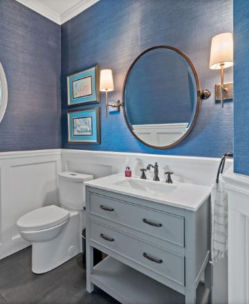 Bed & Bath Portfolio Page - Bed & Bath Services 3