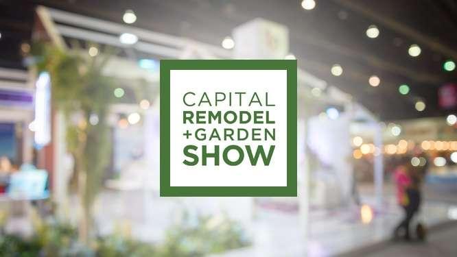 capital-remodel-show