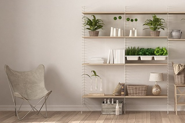 shelf-organization-1