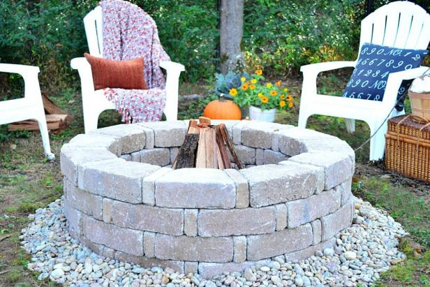 dry-stack-fire-pit-project-1-1fd1df520000.jpg.rend.hgtvcom.616.411