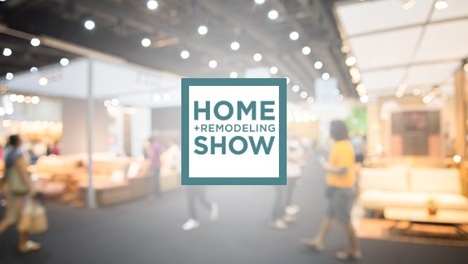 home-remodeling-show.jpg