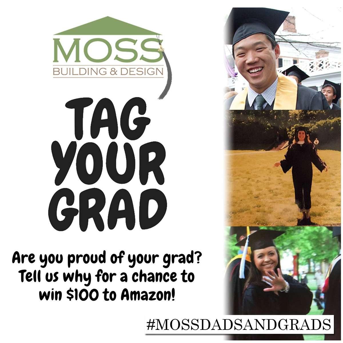 tag your grads v3-1.jpg