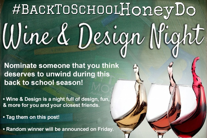 wine and design night 5.jpg